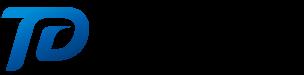 高浜電工株式会社